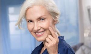 Круче молодильных яблок: рейтинг лучших кремов для лица после 50 лет 2021 года по отзывам покупательниц