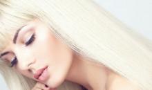 Рейтинг лучших осветляющих красок для волос в 2020 году: в шаге от идеального блонда