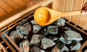 Рейтинг лучших камней для бани для любителей финской и русской парилки