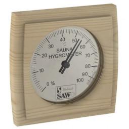 Sawo 270-H