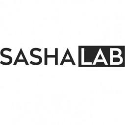 SashaLAB