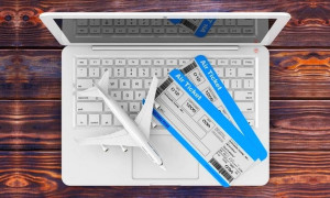 Экономим время и деньги: рейтинг лучших сайтов для покупки авиабилетов 2021 года