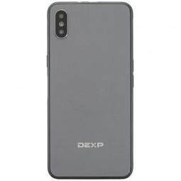 Dexp B255