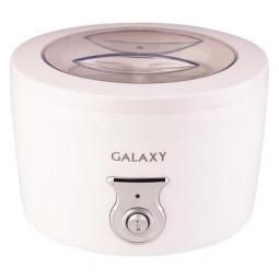 Galaxy GL2695