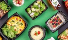 Вкуснее не найдёте: рейтинг лучших доставок готовой еды на неделю в Краснодаре 2020 года
