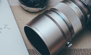 Рейтинг лучших профессиональных фотоаппаратов 2019—2020 года для тех, кто любит свое дело