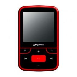 DIGMA T3 8GB