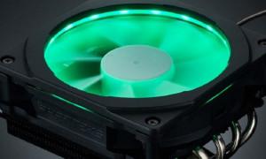 Свежее дыхание: рейтинг лучших кулеров для процессора 2020 года