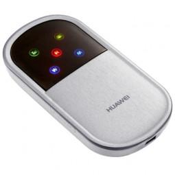 Huawei, E5830