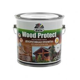 Dufa Wood Protect