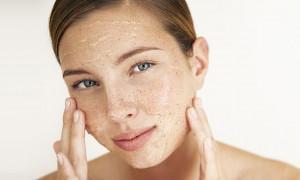 Заботимся о коже: рейтинг лучших миндальных пилингов 2021 года