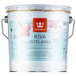 Tikkurila, Kiva 70