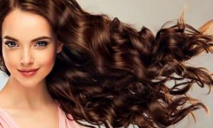 Рейтинг лучших натуральных масел для волос: фантастическая шелковистость и восстановление
