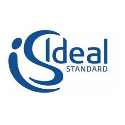 Ideal Standard (Бельгия)