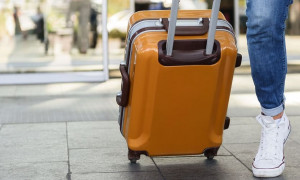 Рейтинг лучших чемоданов на колесах 2019 года для тех, кто не хочет проблем в дороге