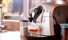Рейтинг лучших кофемашин в рейтинге 2020 года для настоящих поклонников кофе