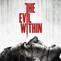 The Evil Within 1, 2