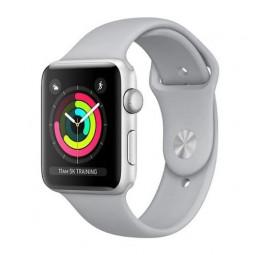 Apple Watch Series 3 38mm Aluminum
