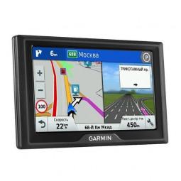 Garmin Drive 61 RUS LMT