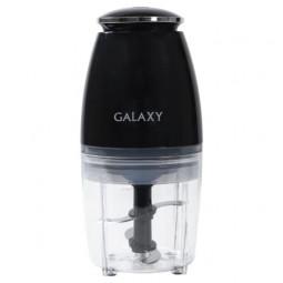 GALAXY GL2356
