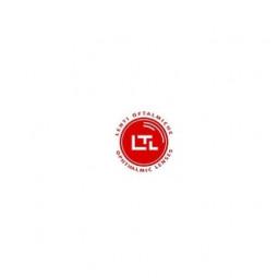 LTL (Италия)