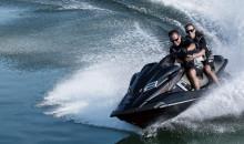 Рейтинг лучших водных мотоциклов на 2020 год: топ самых манёвренных гидроциклов