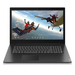 Lenovo Ideapad L340-15 AMD