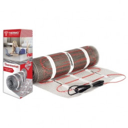 Thermo Thermomat TVK-130 1300 Вт