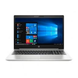 HP, ProBook 450 G6