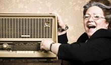 Рейтинг лучших радиоприёмников в 2020 году, по мнению пользователей