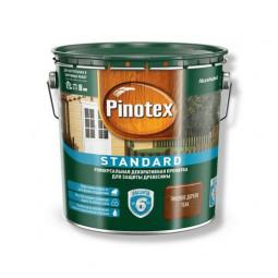 Pinotex Standard