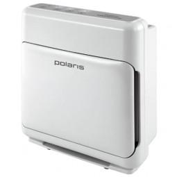 Polaris PPA 4040i