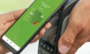 Рейтинг лучших смартфонов с NFC-модулем на 2020 год для тех, кто устал расплачиваться наличкой и банковской карточкой
