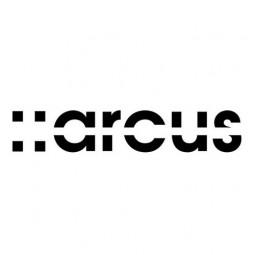 Arcus (Китай)