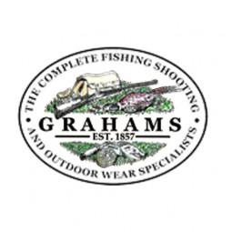 Grahamsonline (Великобритания)