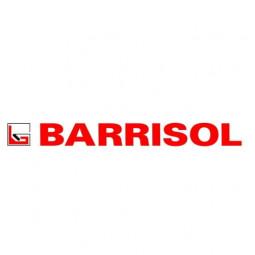 Barrisol (Франция)
