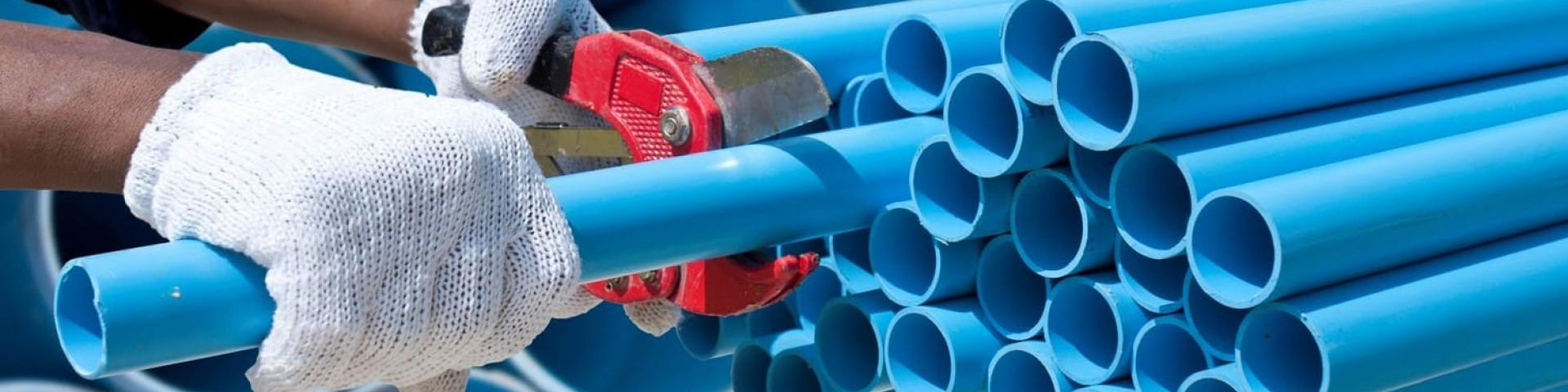 Всегда качественно и доступно: рейтинг лучших производителей полипропиленовых труб 2020— 2021 гг