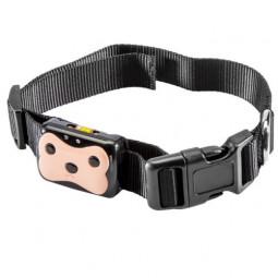 MonkeyG Deest 69 GPS-трекер