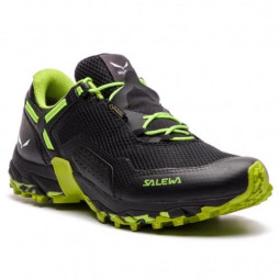 Salewa MS Speed beat GTX Black Out