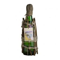 Шампанское Новый Свет, Парадизио 0,75 л