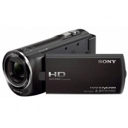 Sony, HDR-CX220E