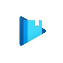 Google Play Книги