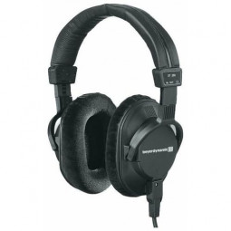 Beyerdynamic DT 250 (250 Ohm)
