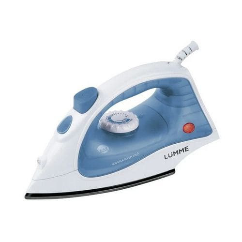 Lumme LU-1129