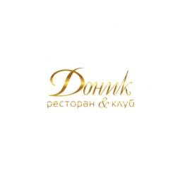 Доник