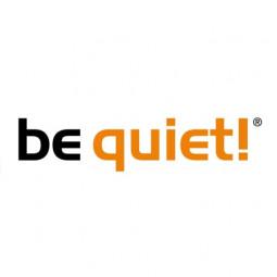 BE QUIET! (Германия)