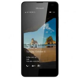 Microsoft, Lumia 550