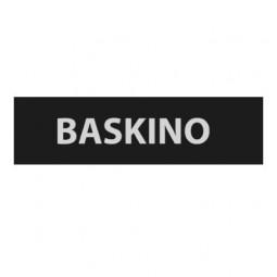 Baskino.co
