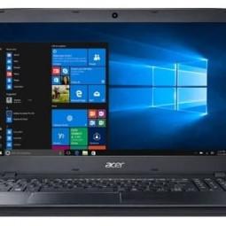 Acer, TravelMate P2 P259