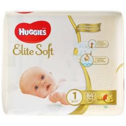 Elite Soft 1
